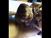 Эротичски масаж масква сена