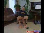 Frederikssund thai massage thai silkeborg