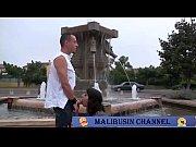 Eromaxxx thai massage randersvej århus