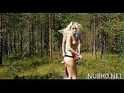 Erotiska gratisfilmer free sex svenska