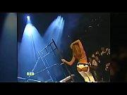 Www escortguide dk amazing gay sexy ass