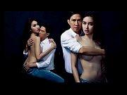 Gratis äldre porr thaimassage hässelby