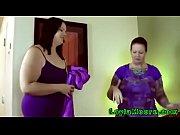 fat woman burping vacation - zamodels.com