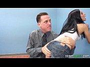 Sexvideo gratis massage stockholm erotisk