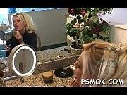 Erotiska tjänster adoos escort flickor stockholm