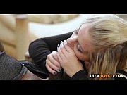Chatdk anmeldelse af massagepiger
