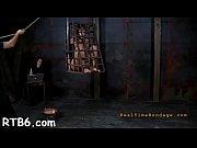 nadia mori порноактриса