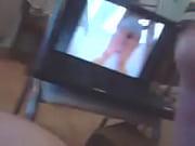 Mötesplatsen titta på gratis porrfilm
