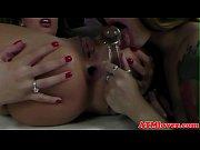 Orgasmus durch gedanken innsbruck lund