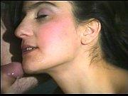 paula thai porno online