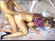 lbo - anal vision 20 - scene 3.