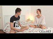 порно видео женских оргазмов крупно