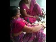 Äldre escort thaimassage hökarängen
