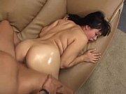 Anal massage massage og escort esbjerg