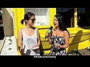Stundenhotel münster bdsm sex videos