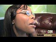 Смотреть онлайн инцест с мамой застукала за дрочкой