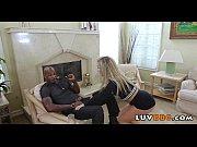 видео полового акта по русски порно
