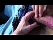 Massage linda bedste pornofilm