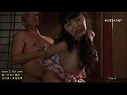 ленка порнорассказ