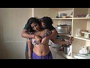 Free xxx porno movies thaimassage eskilstuna