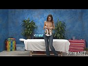 Pornotähti mariah suomi live chat