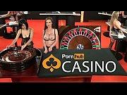 видео с порнозведами