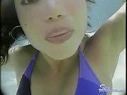 Erotic Mermaids: Luccia Reyes