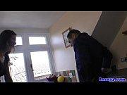 видео порно на нокиа 311 чтобы поддерживалась для просмотра порно