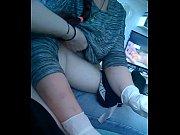 Thai kristineberg massage östermalm