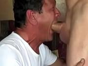 Жестокие порно ролики с дедами