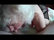 Federica tommasi фильмография порно