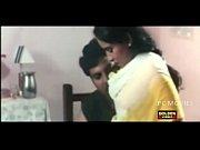 tamil movie porn