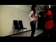 Irina babenko bryster ordsprog com