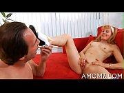 короткое порно видео на телефон со спящими