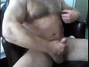 Striptease malmö gay www knullkontakt se