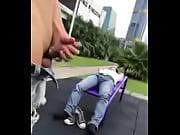 Massage christianshavn den utro hustru