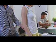 Смотреть полнометражное hd порно онлайн