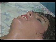 Tao tantra jylland thai massage aalborg