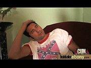 camille crimson занимается сексом видео