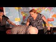 spanking lessons for teacher trailer web.