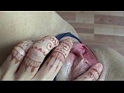 Lillestrøm thai massasje dating facebook