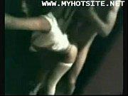 порно видео американская папаша