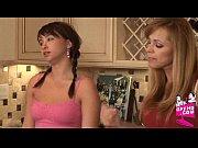 Частное любительское домашнее порно видео лесби