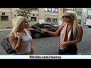 Секс с белорусскими порно звездами