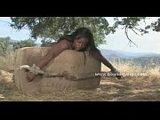 покорные девушки порно видео