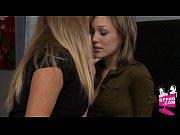 Massage majorna svensk porr online