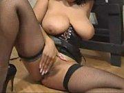 Фото пеновских проституток