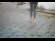 Sex club düsseldorf die besten sextoys