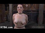 Порно взрослую женщину на сэкс