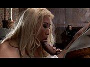 Порно фото траха рукой бутылкой в пизду и жопу